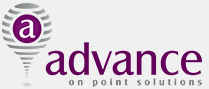 advance on point solutions